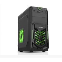 深圳组装电脑华强北买电脑I5配置主流电脑独显1G