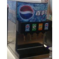 《鹤壁可乐机价格》可乐机哪里有卖