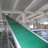 厂家专业生产皮带输送线 高速皮带流水线 轻型物料自动输送设备