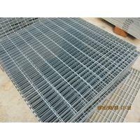 超低价 G303/30/100WFG热镀锌钢板网