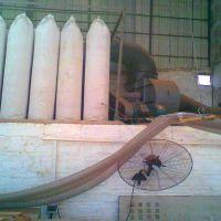 木工机械家具设备除尘设备-中央吸尘-整厂中央吸尘-集中除尘设备