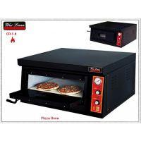 唯利安披萨炉 CR-1-4燃气比萨炉 意式燃气比萨炉 pizza商用比萨炉
