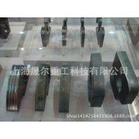 数控等离子切割机不锈钢切割加工焊接钢板零割钢板下料