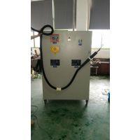 供应冰箱铜管在线钎焊机,手持式超高频钎焊机厂家报价