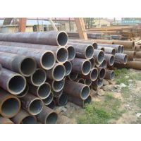 16Mn钢管厂家价格