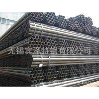 光亮冷轧焊管廠 热镀锌焊管 可喷塑焊管 无锡工艺鋼管 模具齐全