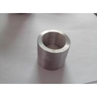 厂家直销碳钢各种规格橡胶管堵,塑料管管帽 大量现货