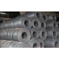 带钢价格——划算的热轧带钢就在七顺建材