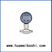 沈阳现货供应BOS-D系列风差压变送器/风压变送器/质优价廉/欢迎询价!青岛华威博实