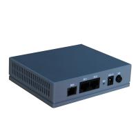 兼容华为5680T,中兴C300,烽火OLTAN5516 两口光猫ONU