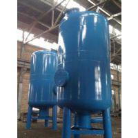焦化厂氨水焦油剩余氨水过滤器