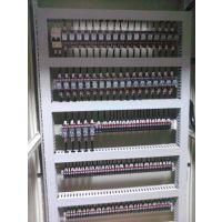 水泵控制箱 开关箱 电表箱 风机控制柜 德力西 施耐德