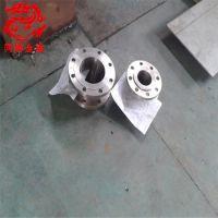 GH4169(inconel718,N07718) 镍基合金钢棒材、带材、管 规格齐全