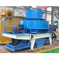 制砂机生产线 机制砂机全套设备价格 售后保障