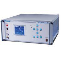 供应汽车行业上海普锐马(Prima)瞬变脉冲干扰模拟器ISO7637 P3a3b