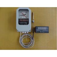 BWR-06(TH) 变压器绕组温度计