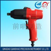 厂家直销 青岛前哨宇航气扳机系列B1012