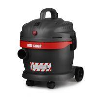 Power-1300AL静音型吸尘器newgaga吸特乐酒店宾馆用警报上海吸尘器