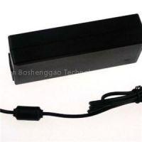 AC/DC Power Adapter 24V 3A 72W Power Supply Adapter DC 24V With EU US UK Plug AC Cable Wholesale