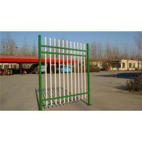 围栏专家不锈钢护栏、围栏专家玻璃护栏、邹平博大机械