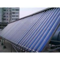 蓝奥盛世(在线咨询)|五河县太阳能空调|买太阳能空调