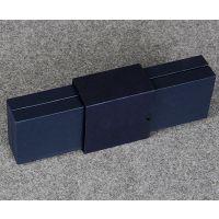 时尚首饰包装盒 高档首饰包装盒 精品首饰包装盒 云南首饰盒包装厂家