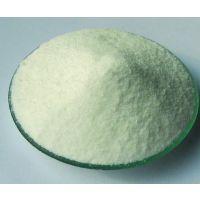 食品级腺苷酸生产厂家
