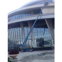 鑫弘升设备租赁、荆州高空作业车租赁、24米高空作业车租赁