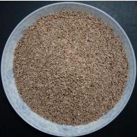 陶粒滤料价格(在线咨询)、潜江市滤料、轻质陶粒滤料