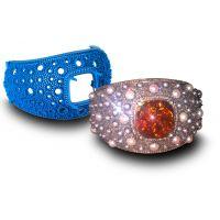 3D打印珠宝铸造-超级精细FDM!