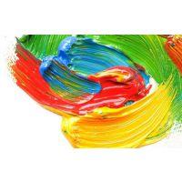 颜料|兴玲颜料(图)|颜料哪家便宜