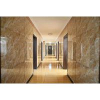 电梯口用石塑线条、石塑UV板
