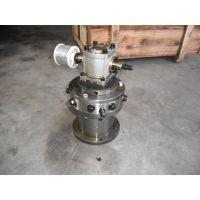 变量柱塞泵、内蒙古柱塞泵、川汇液压机具厂(在线咨询)