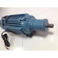 ABB磨头电机厂家|磨头电机|禾平机电