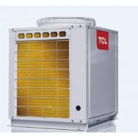 平顶山TCL空气能热水器价格|空气能采暖|热水工程报价|政府采购品牌|煤改电品牌