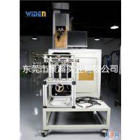华工激光HGL-LSF10 光纤激光打标机直销