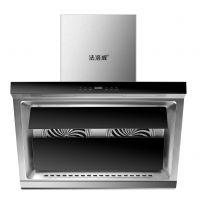 法洛威厨卫电器,厨卫电器十大品牌。2016厨卫电器全国招商