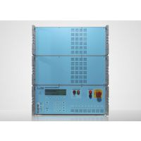 EMC通信波测试器MIG0305LP3