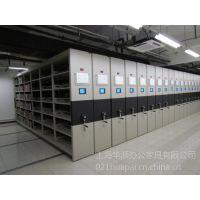 供应上海钢制密集架,上海不锈钢密集架,上海密集架定制