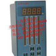 上海汶科供应PID调节仪SLRT21A99122PAS