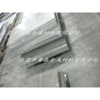 粤森供应进口超厚2024铝板硬度高 5754花纹防滑铝板 广东2014变压器铝线