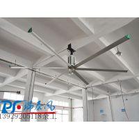 深圳哪家工业大风扇安全系数?当然是瑞泰风,行业领头羊。