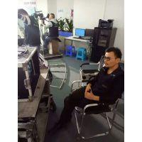 东莞企业宣传片摄制 产品拍摄