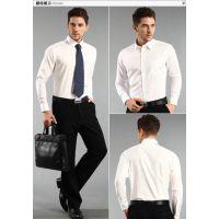 上海厂家专业定做职业男女工作服衬衫西装各类工作服量大从优