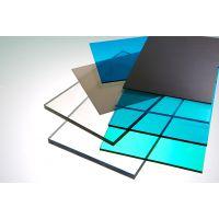 苏州厂家直销PC耐力板阳光板1MM-16MM