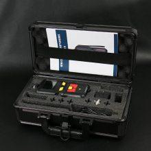 便携式一氧化碳,硫化氢,氧气,可燃性气体检测仪_TD400-SH-M4