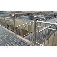 优质Q235镀锌钢格栅板制造商,腾灿丝网欢迎新老客户致电询价