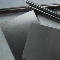 抚顺特钢超镜面模具钢FS139M耐腐蚀塑胶模具钢FS139M报价