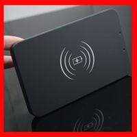 卡尔波Q3无线充电 电器手机充电器诺基亚充电器智能手机充电器