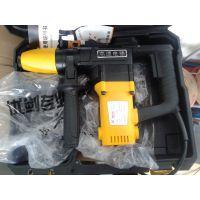 厂家直销 26,28两用电锤 冲击电锤,搅拌 大功率质量稳定